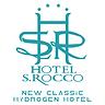 2019_06_24_Logo-corretto_SanRocco.png