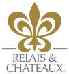 1200px-Relais_&_Châteaux_logo.svg.png
