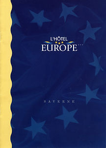 Europe002.jpg