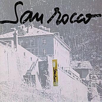 San rocco001.jpg