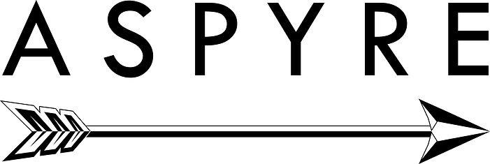 Aspyre_outlined (1).jpg