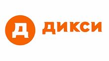 дикси.png