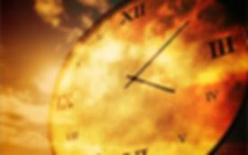 часы на сайт.jpg