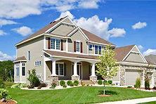HOUSE SOLD 3.jpeg