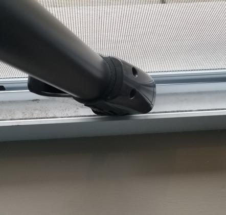WINDOW RAILINGS CLEANING.jpg