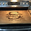 Thumbnail: Noodle Board (Stove Cover)