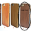 Thumbnail: Personalized Wooden Phone Case