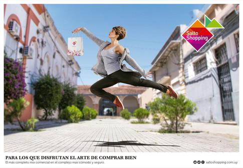 Prensa Arte 1
