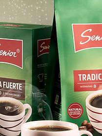 Melitta - Café Senior