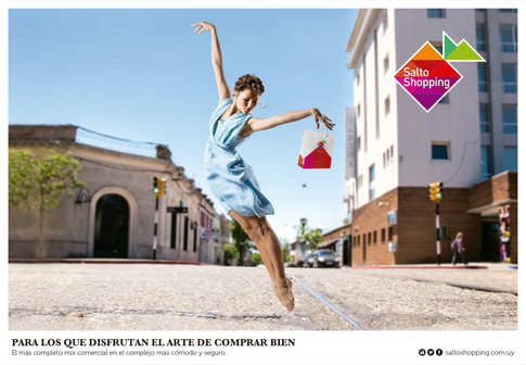 Prensa Arte 5