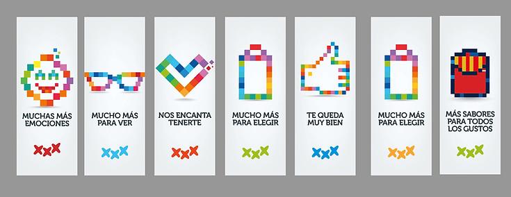 Linea_Pixels