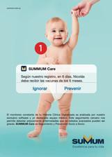 Prensa Vacunacion