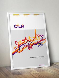 CILA_LUNES-21.jpg