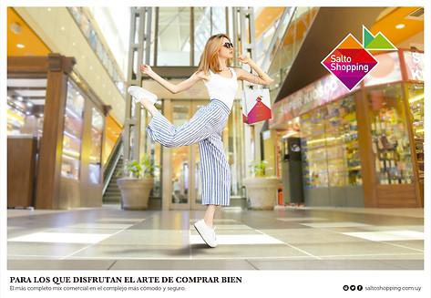 Prensa Arte 2