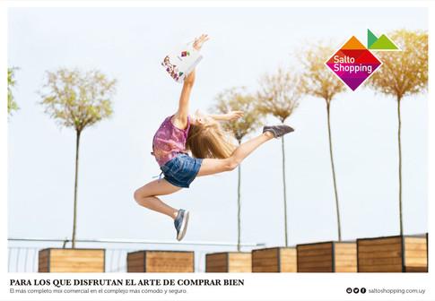 Prensa Arte 3