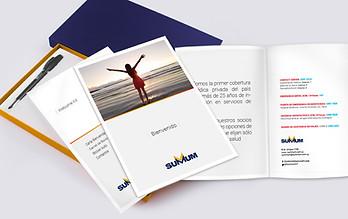 CajaBienvenidCaja Bienvenida MKT DIRECTOa03.jpg