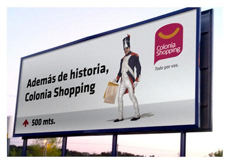 Carretero Histórico
