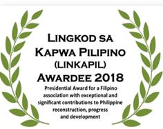Lingkapil Logo.png