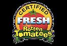 146-1460784_certified-fresh-rotten-tomatoes-fresh-logo copy.png