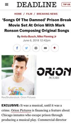 ronson.jpg