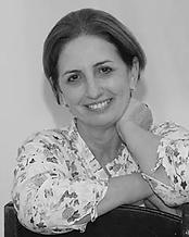 Julia Ziviani PB.png