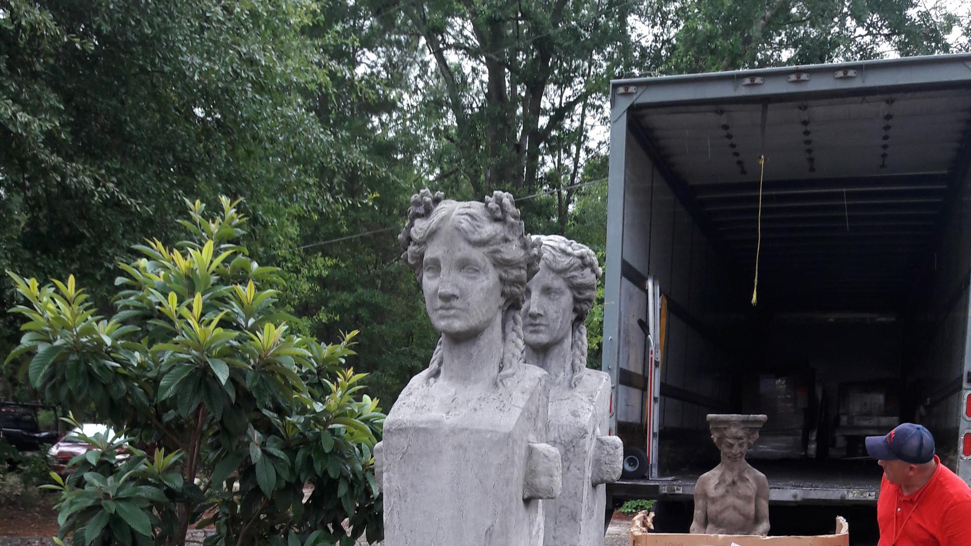 statuesjuly2p.jpg