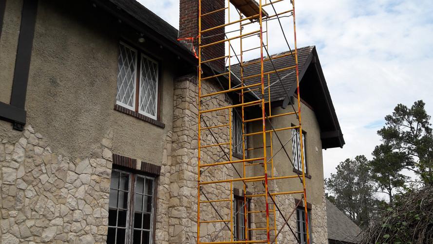 chimneyrepair.jpg