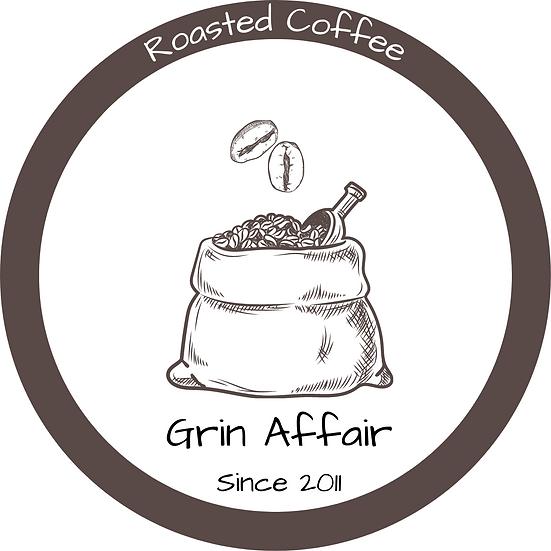 Roasted Coffee (473ml)