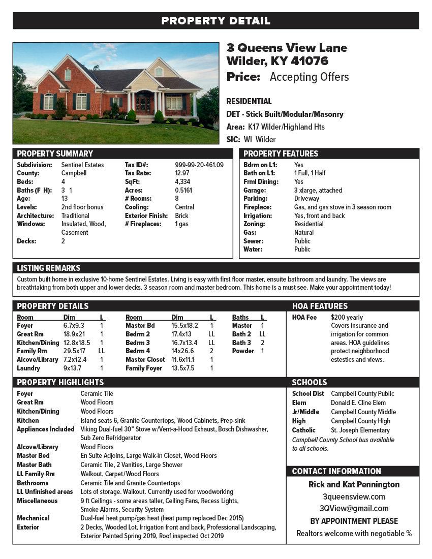 PropertyDetail_08.25.20.jpg