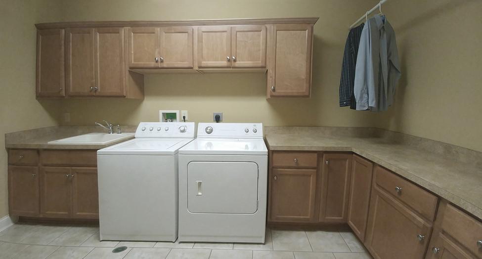 10.laundry.jpg