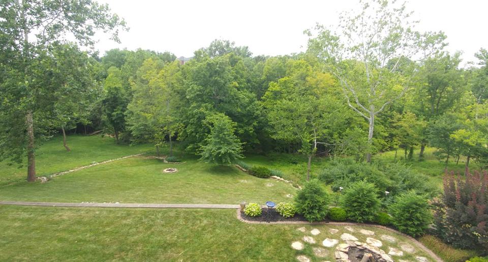 21.backyard.jpg