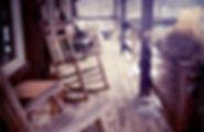 circle z_porch.jpg