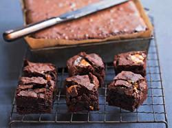 classic-chocolate-brownies.jpg