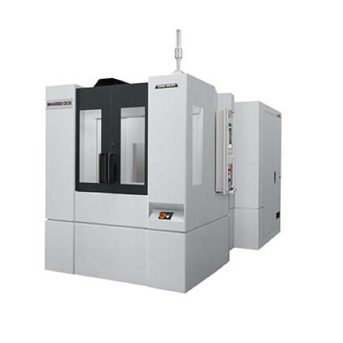 NH4000 DCG