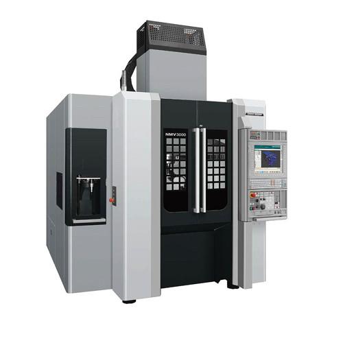 NMV 3000 DCG
