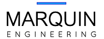 Marquin Logo small new blue.png