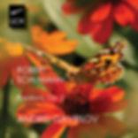 CD covers20.jpg