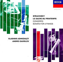 stravinsky-concerto-sonata-for-2-pianos-