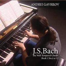 Chopin 015.jpg