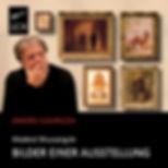 CD cover De.jpg
