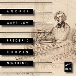 Chopin 012.jpg