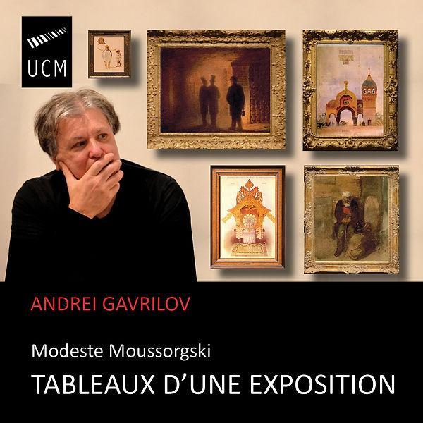 CD cover Fr.jpg
