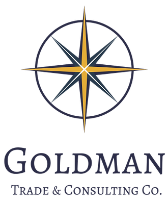 Goldman Trade Importação Exportação