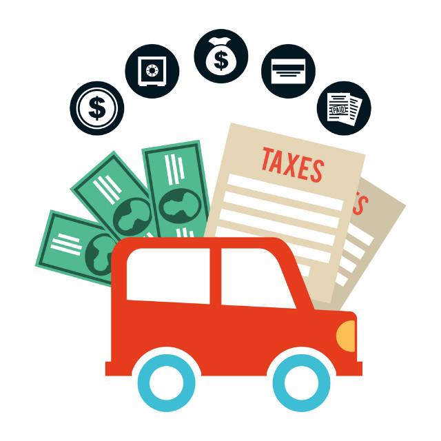 Como funciona a classificação fiscal (NCM) na importação