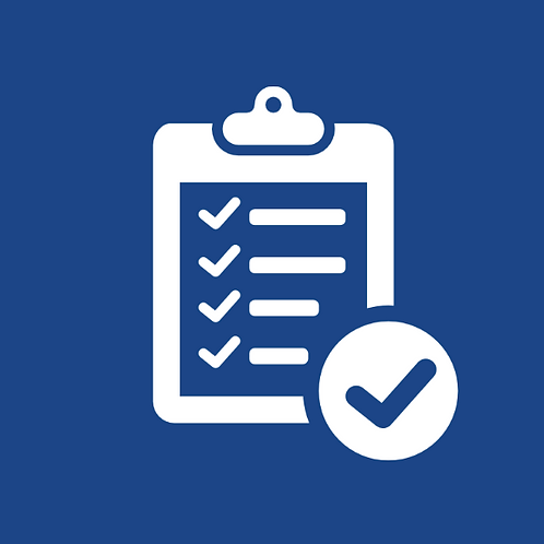 Checklist Infalível Para Documentos