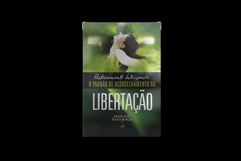 Pastoreamento Inteligente, Marcos de Souza Borges (Coty)
