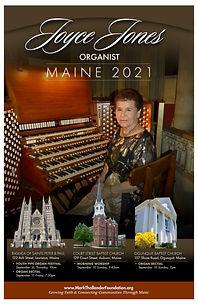 JoyceJonesMaine2021(11x17).jpg