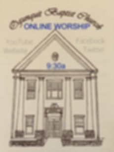 Onilne Worship.jpg