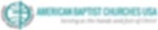 abcusa-logo1.png