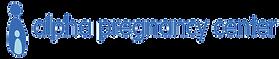 logo_horiz_blue_text.png